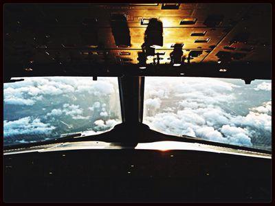 The 8 Best World War 2 Flight Simulators of 2019