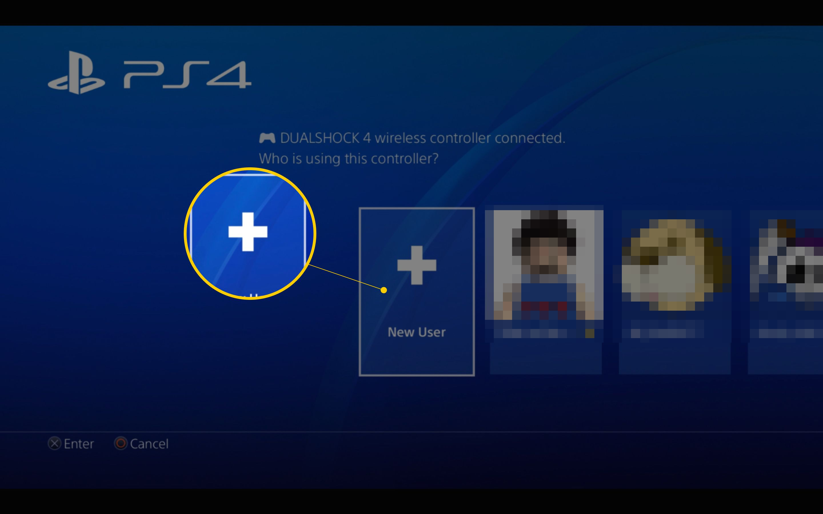 How To Delete Fortnite Account From Ps4 - Jamey Persaud