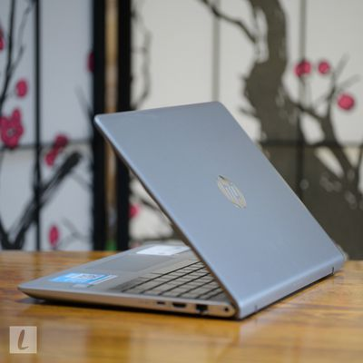 HP Pavilion 14-inch HD Notebook