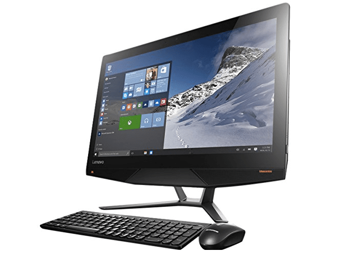 The 8 Best All-In-One PCs of 2019