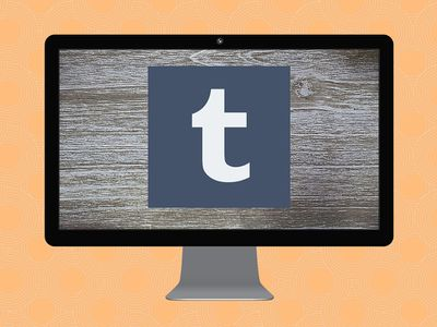 Why Every Tumblr User Should Download the XKit Extension