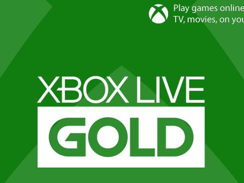 How To Get Xbox Live Gold At A Discount