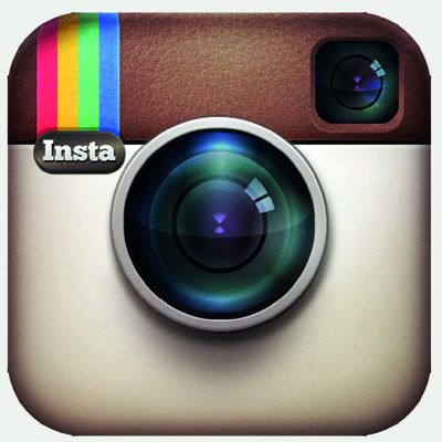 instagram how to add an account linked