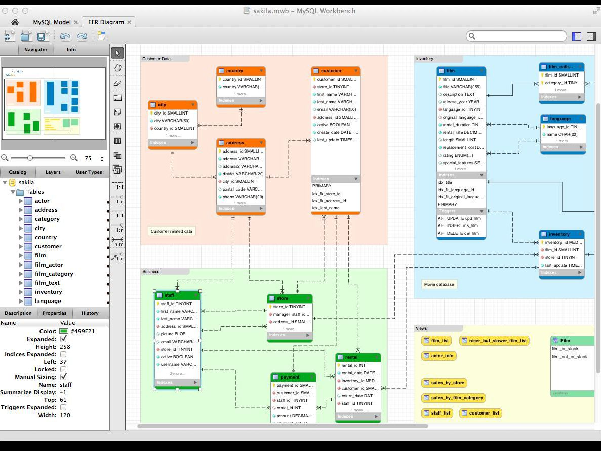 How to Install MySQL on macOS