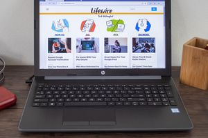 Gadget & Hardware Reviews - Lifewire