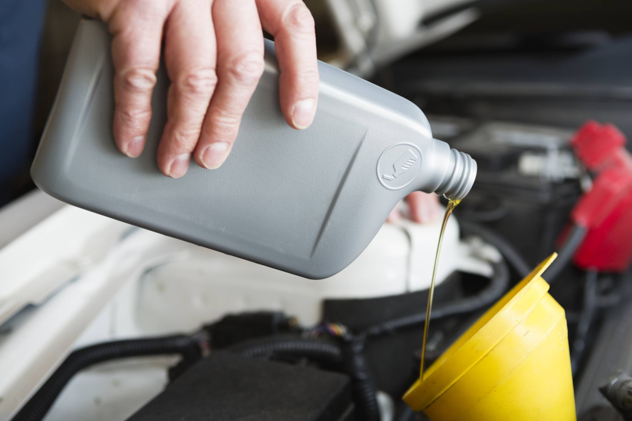Eight Reasons Your Car Stinks, and How to Fix Bad Car Smells