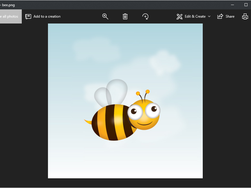 What Is A Png File And How To Open One