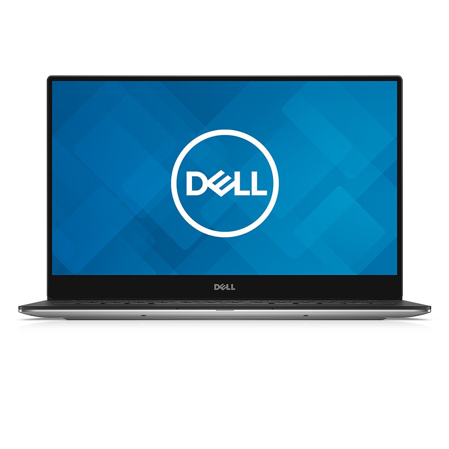 Best Overall Dell XPS9360 7758SLV PUS