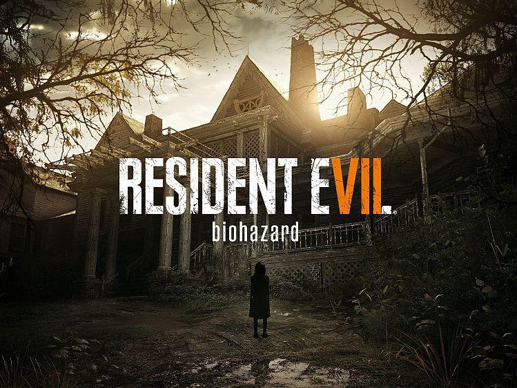 Resident Evil 7 Walkthrough Cheats And Codes
