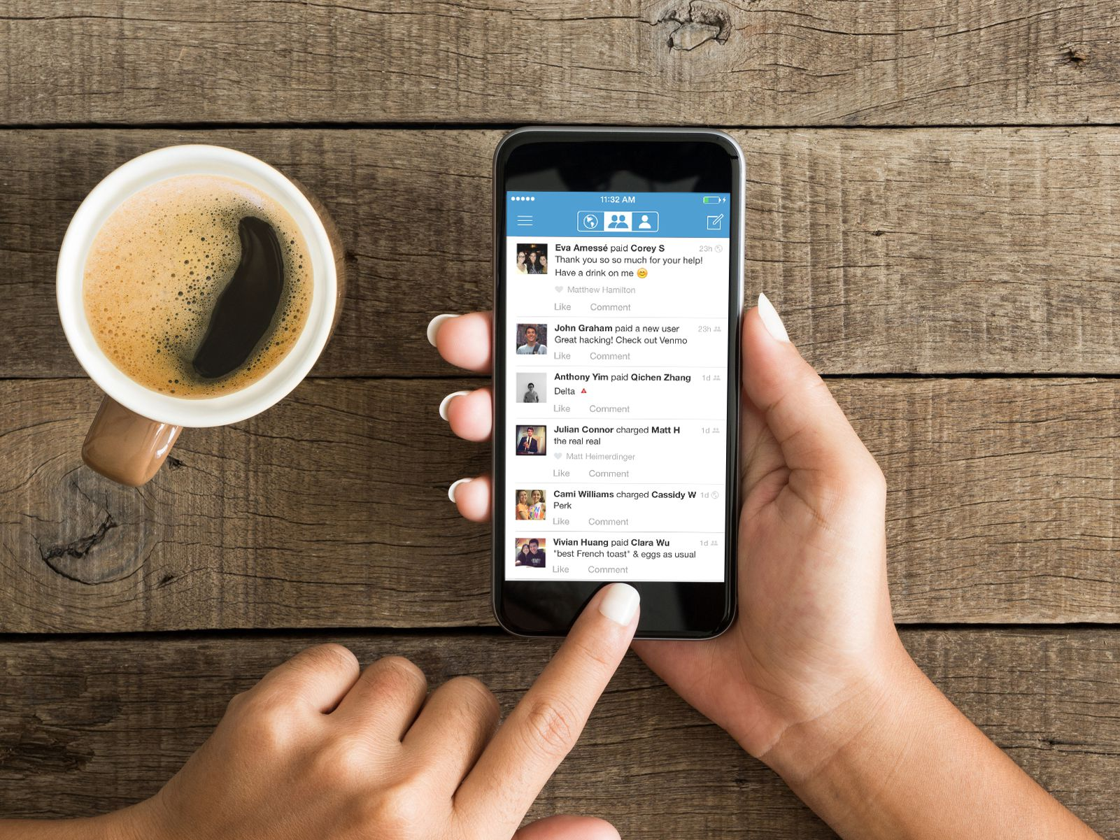 What is Venmo and is it Safe to Use?