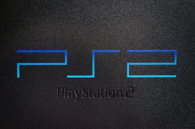 PS2 image