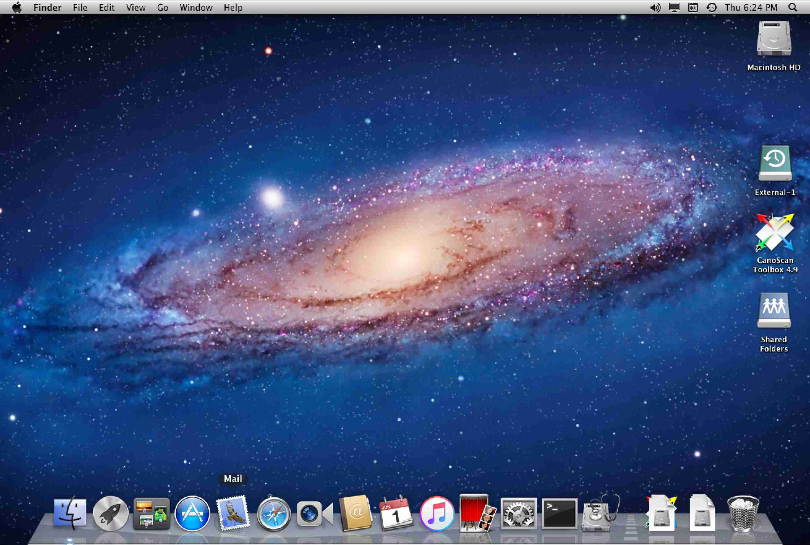 Best Photo Editor For Mac Os X Lion