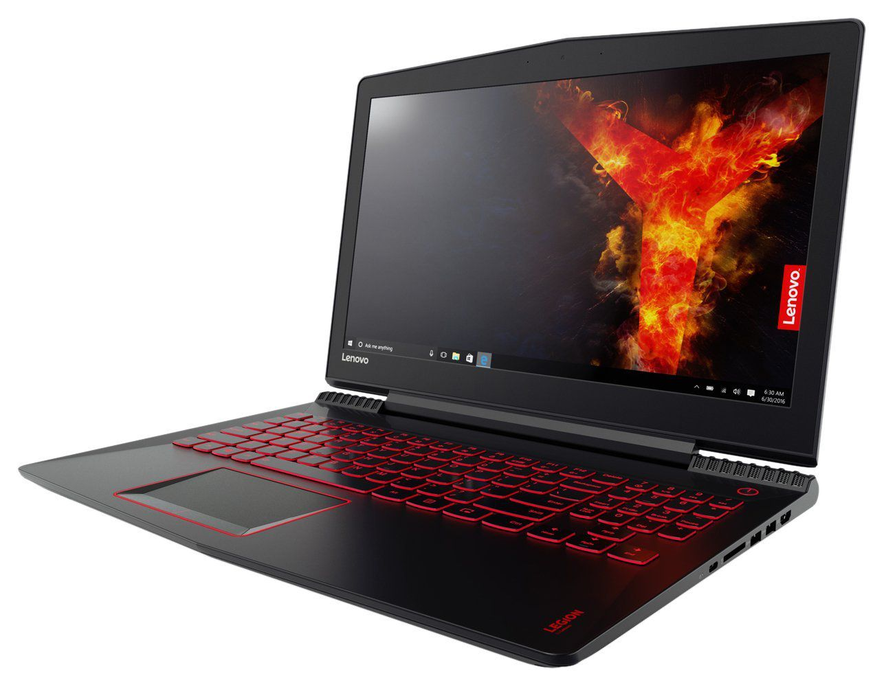 The 9 Best Gaming Laptops For Under 1 000 In 2020