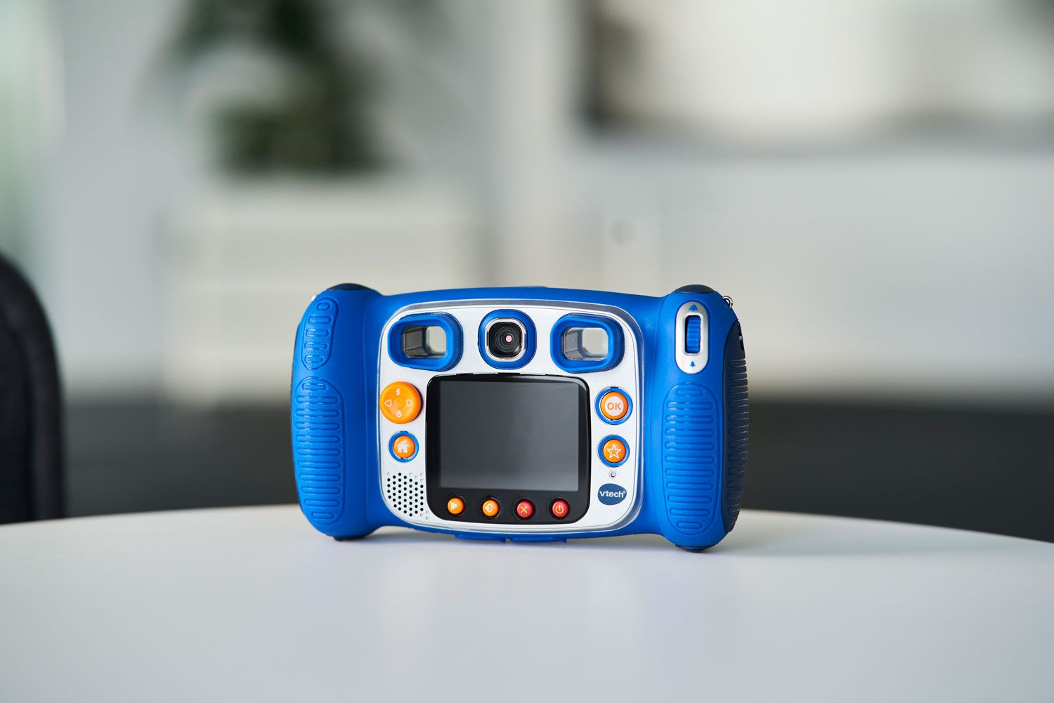VTech Kidizoom Duo Camera Review