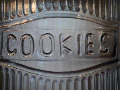 Enable Cookies on iPhone