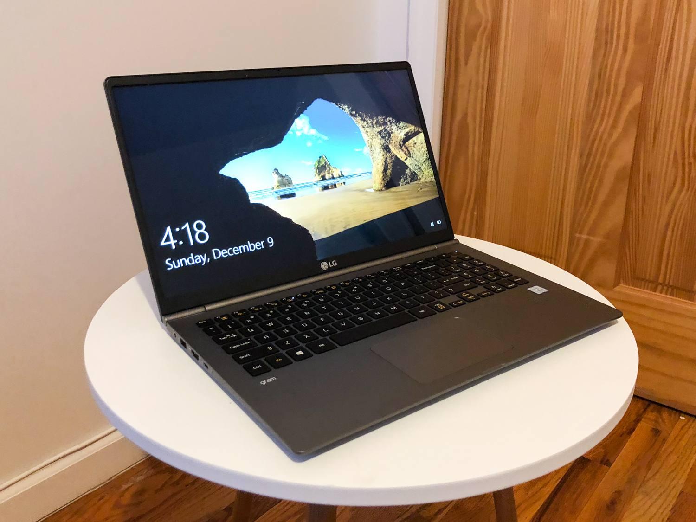 9f8da2afa9e The 11 Best Lightweight Laptops of 2019