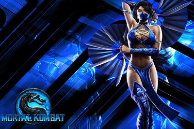 Mortal Kombat vs  DC Universe Cheats for PS3