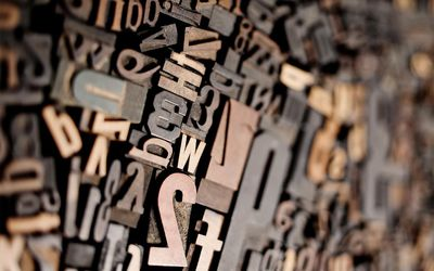 How to Install Fonts in Windows 7