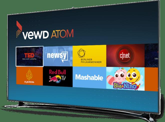 Smart youtube tv apk latest | Smart YouTube TV  2019-07-29