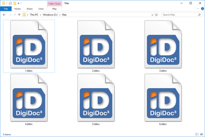 how to open docx file