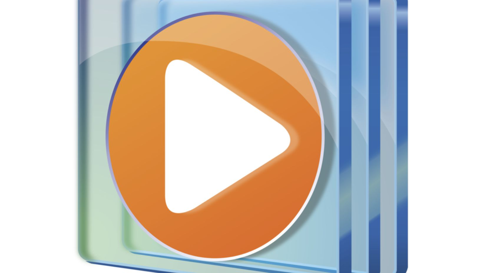 Fixing Common Windows Media Player Problems