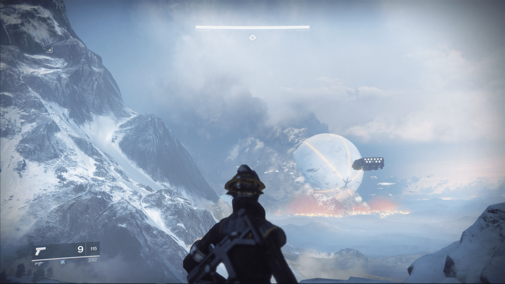 Destiny 2' Cheats, Codes, Unlocks and Walkthroughs