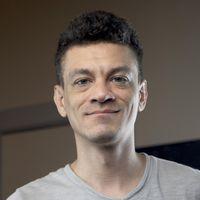 Benjamin Zeman