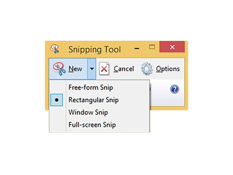 win 7 snipping tool path