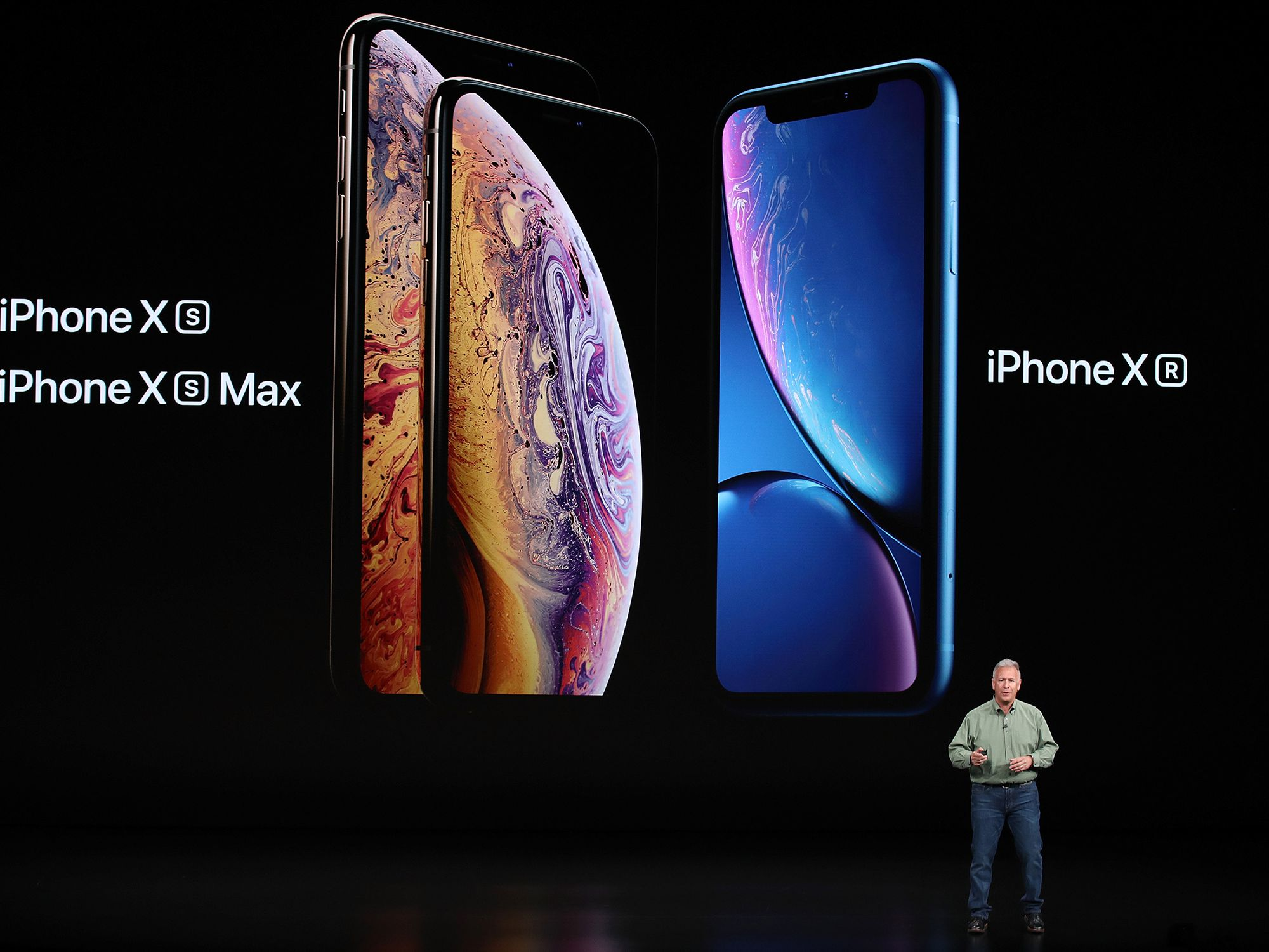 Everything You Need to Know about the Unlocked iPhone