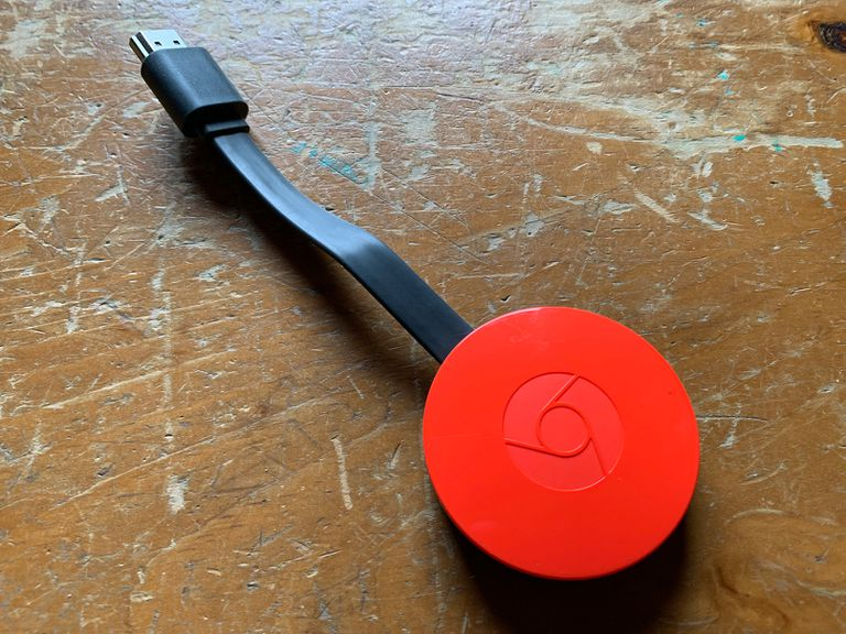 How to Fix It When Chromecast Isn't Working