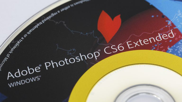 camera raw for cs6 free download windows xp