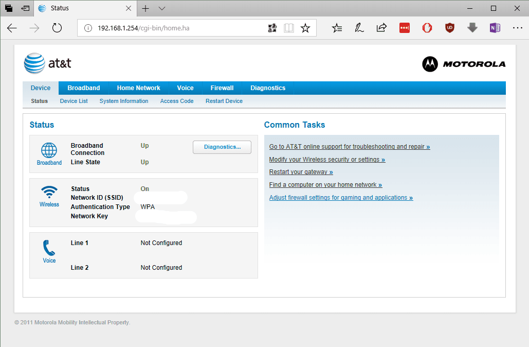 Why Is My Internet So Slow? What Can I Do to Fix It?