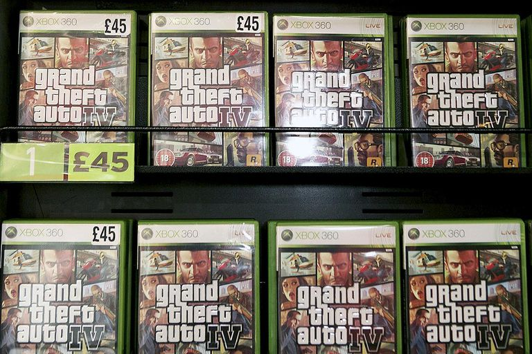gta 4 cheats xbox 360 unlock everything