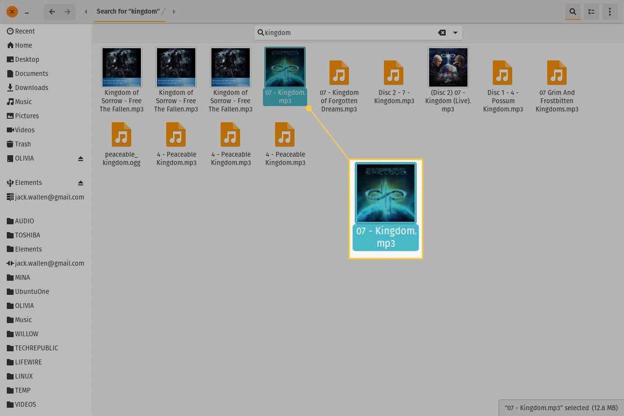 How to Manage Your Music Library