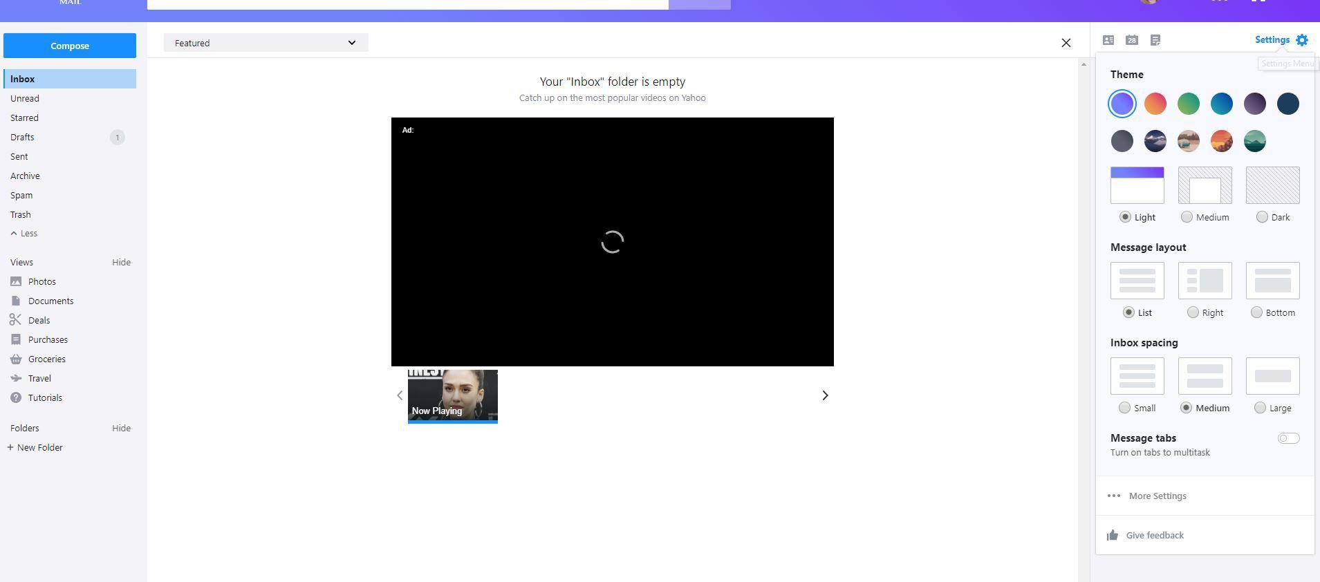 Скриншот настроек></noscript><IMG class=