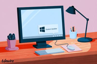 office für windows xp