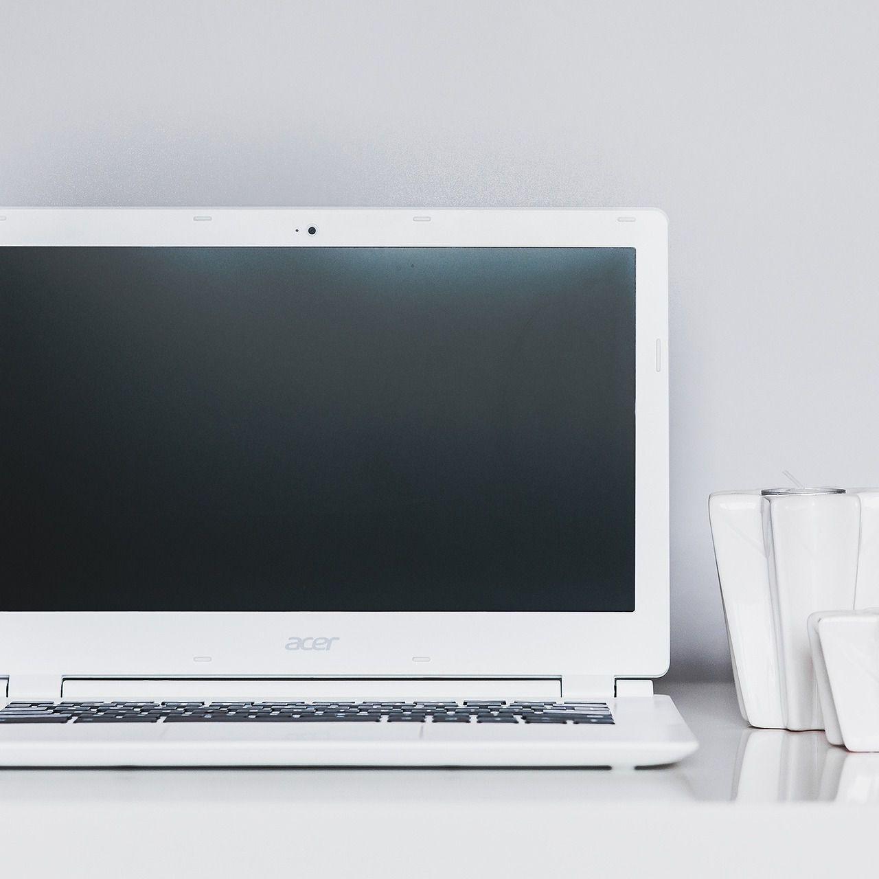 5 Chromebook Productivity Tips