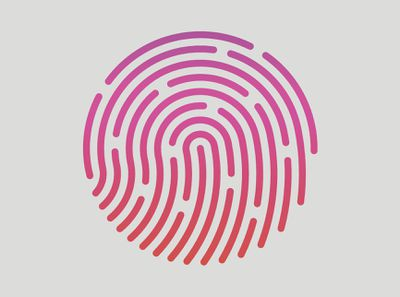 Touch ID Not Working? Here's What to Do