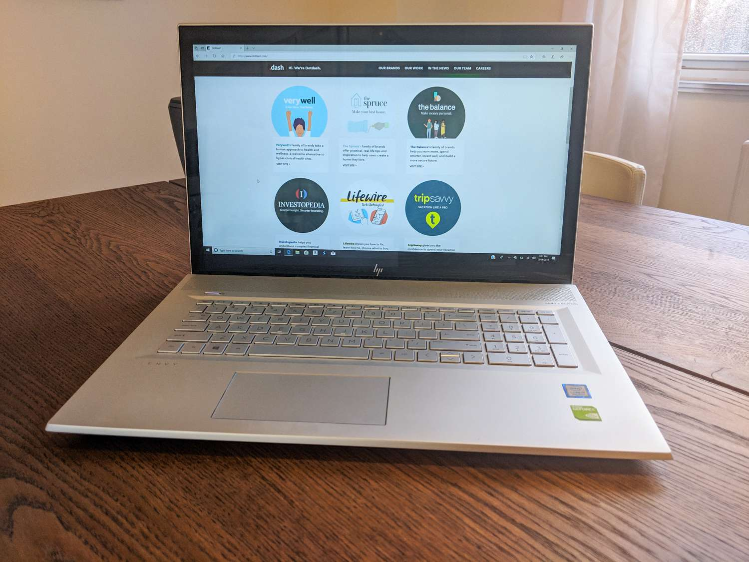 The 7 Best HP Laptops of 2019