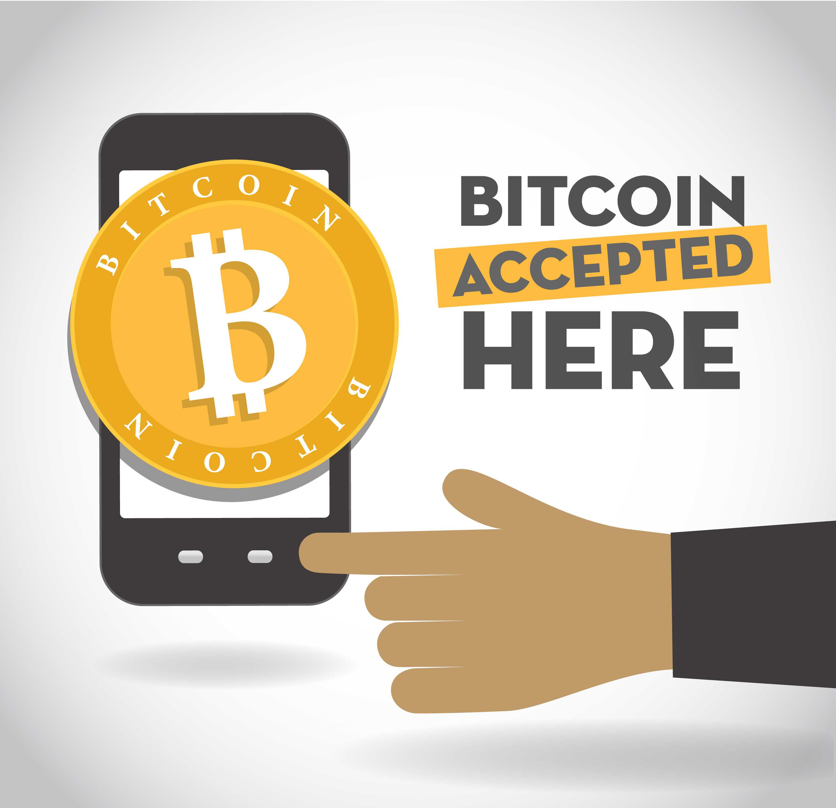 Dating sites accepting bitcoin