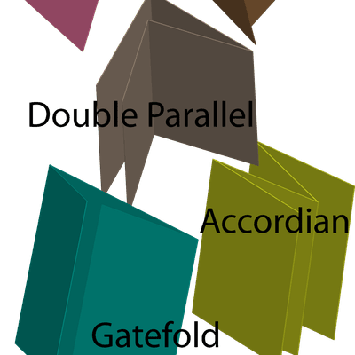 c folds what they are and how to use them