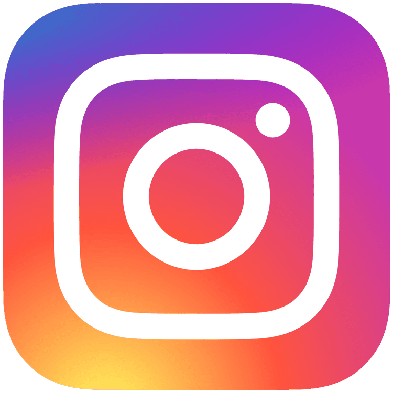 Image result for instagram symbol\