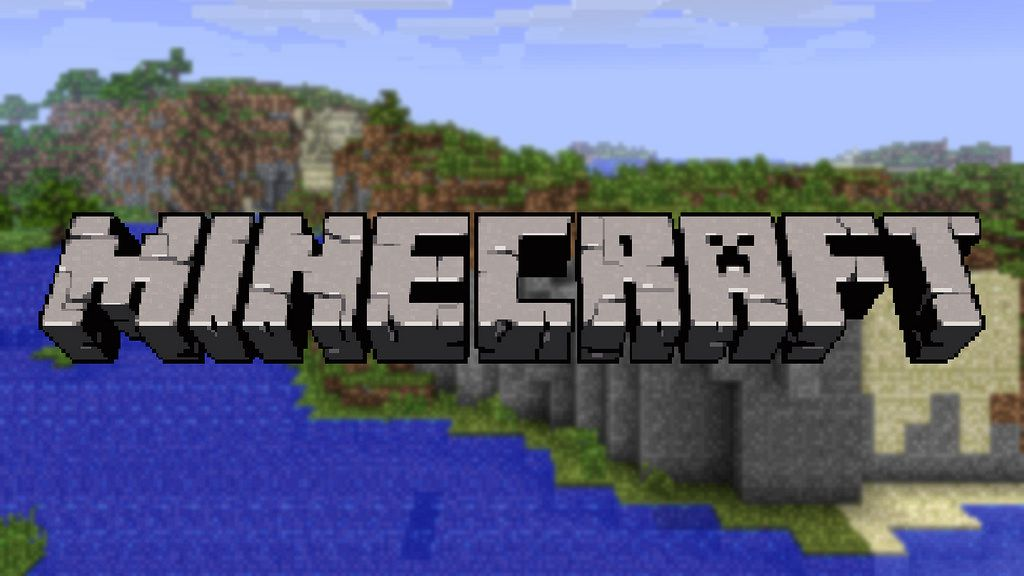 Awesome Worlds From Gaming in Minecraft