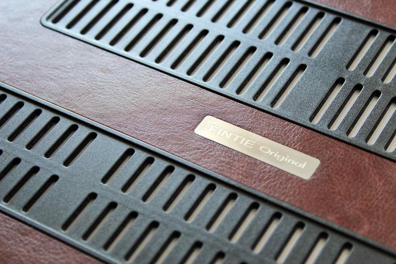 Fintie Protective Case for MacBook Pro 13