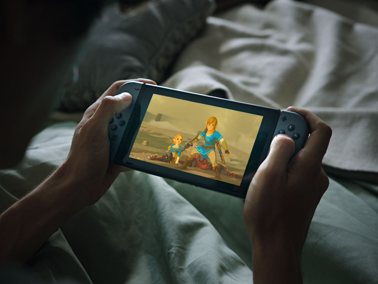 The 8 Best Sd Cards For The Nintendo Switch In 2019