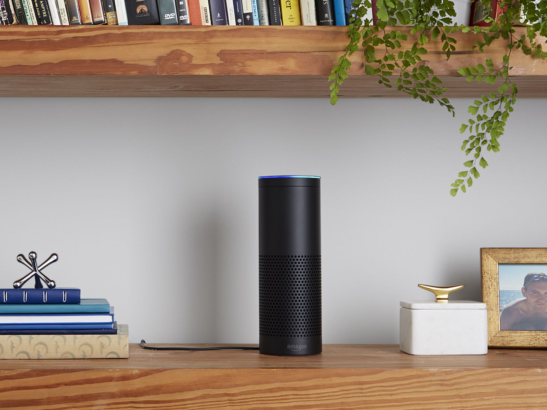 4599df5ef544a The 60 Most Useful Alexa Skills of 2019