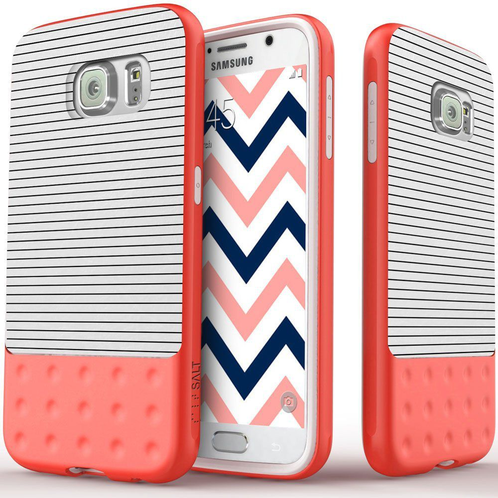 The 14 Best Android Cases To Buy In 2018 Spigen Thin Fit Samsung Galaxy Note 5 Hardcase Tipis Original