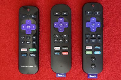 How to Reset a Roku Box, Streaming Stick, or TV