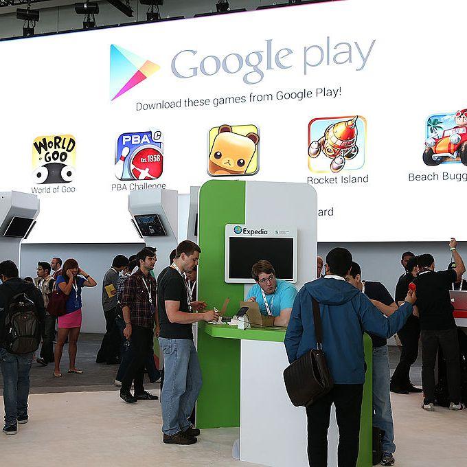 Gaming: Cheats, Walkthroughs, Reviews, and More - cover