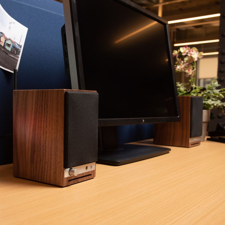 Audioengine HD3 Speakers